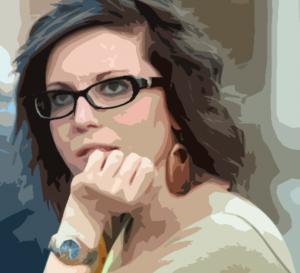 Maria Grazia Vignera